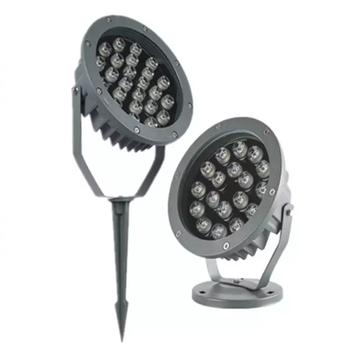 LED Underground Light 9w