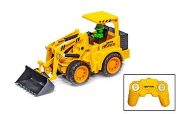 Rc bulldozer 8863-22