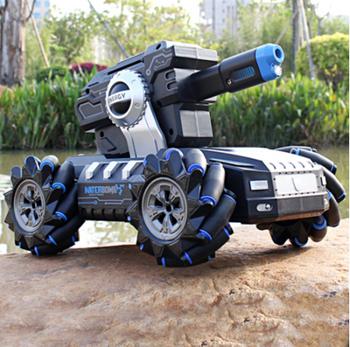 Rc toy car 333-8
