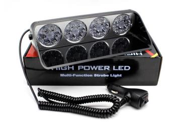 Car flashlight S24