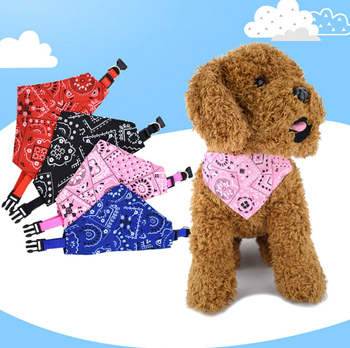 Dog bow tie Small