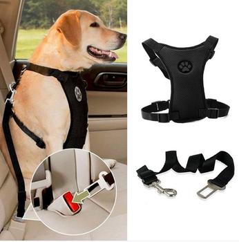 Dog vest cloth