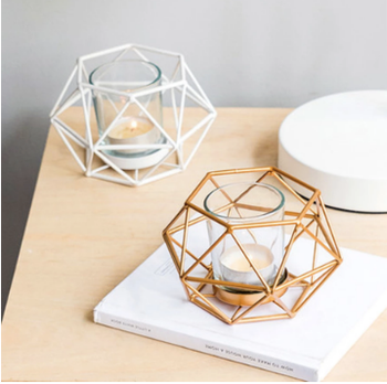 Candle holder md3