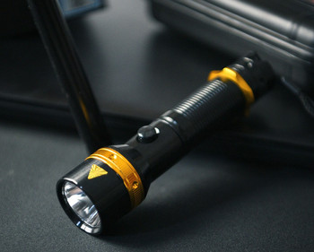 Flashlight 263 ax-100