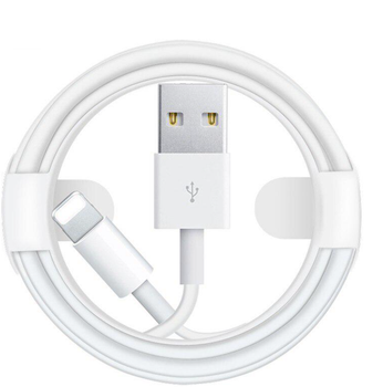 1.5m Apple data cable