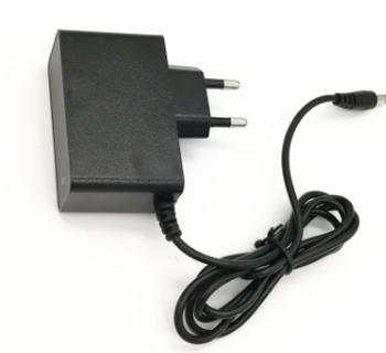 Power adapter 5v 2A