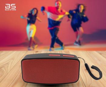 N10 Bluetooth audio