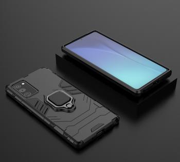 Kapak bear dada Samsung Note 9 10 20