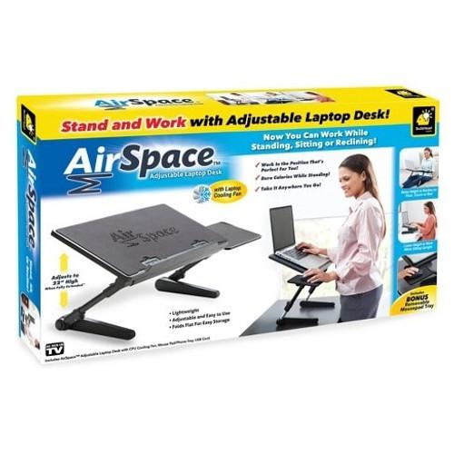 tavoline laptop airspace