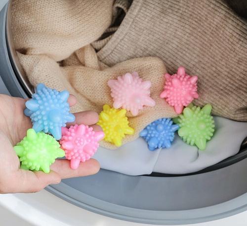 Iriq silikoni per lavatrice