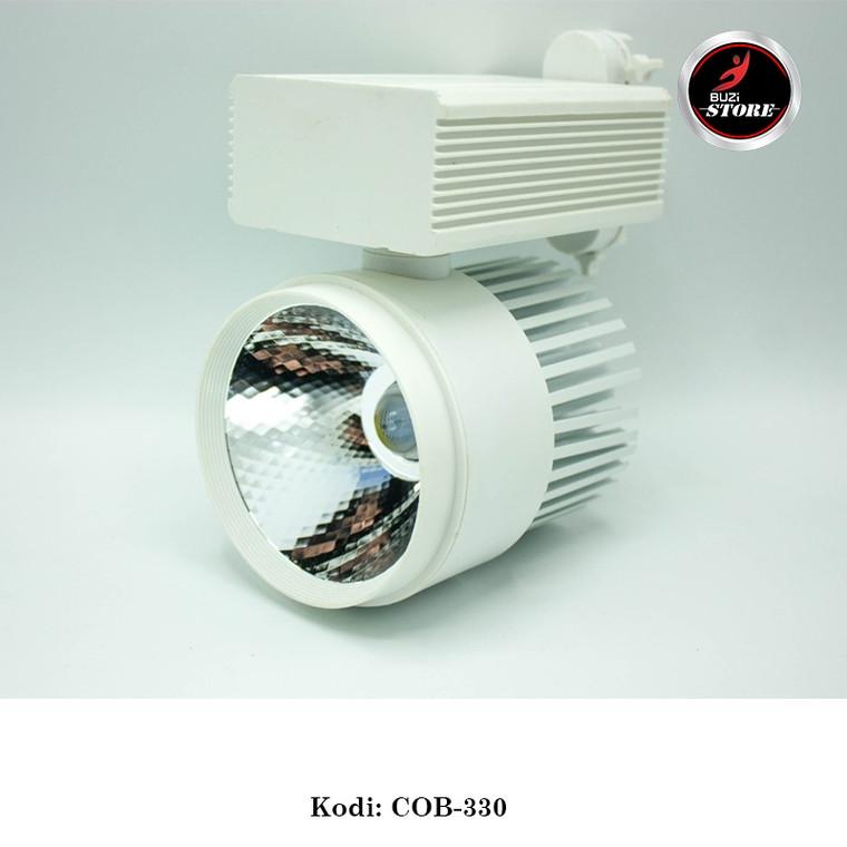 ROBOT SPOT 30W COB-330