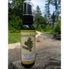 Maine Woods Bug Dope, DEET-free Insect Repellent