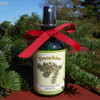 Balsam Fir Air Freshener