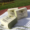 Frenchies' Balsam Bar Soap
