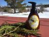 Cedar and Lemon Natural Foaming Hand Soap