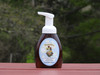 Mountain Meadow Natural Foaming Hand Soap