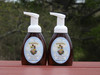 Mountain Meadow Natural Foaming Hand Soap Two Pack Special