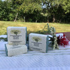 Frenchies' Mountain Meadow Bar Soap