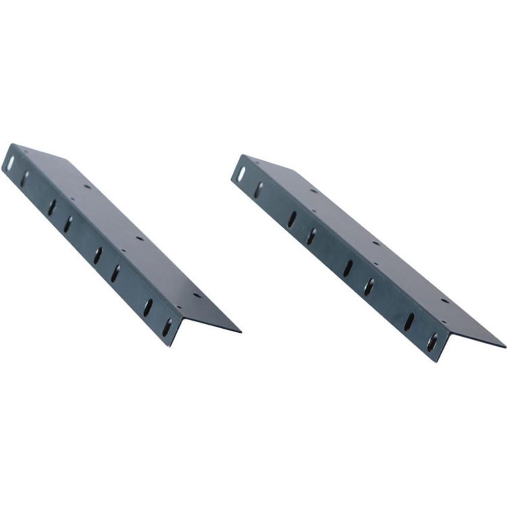 AR12 rack ears