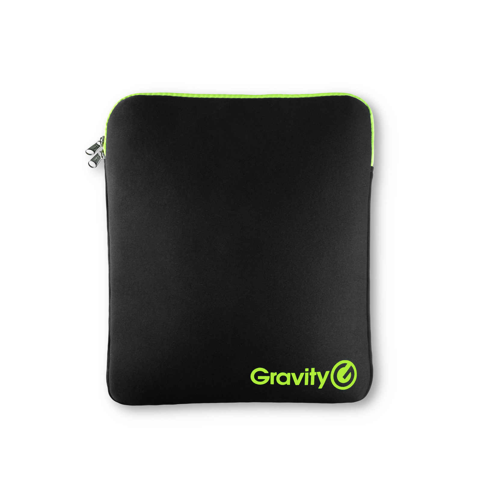 GRAVITY GBGLTS01B BAG FOR GRAVITY LAPTOP STAND