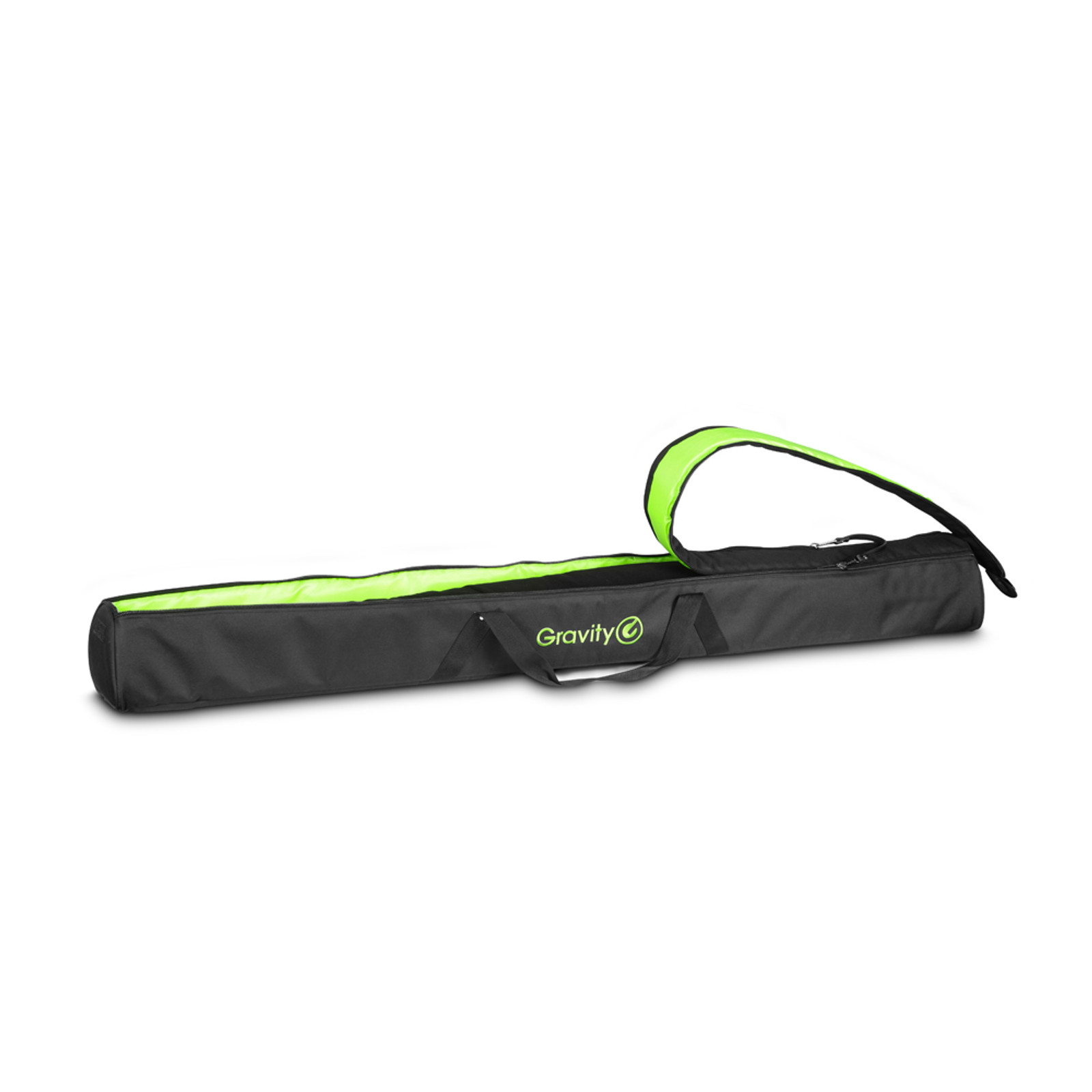GRAVITY GBGSS1XLB BAG FOR 1 LARGE SPEAKER STAND