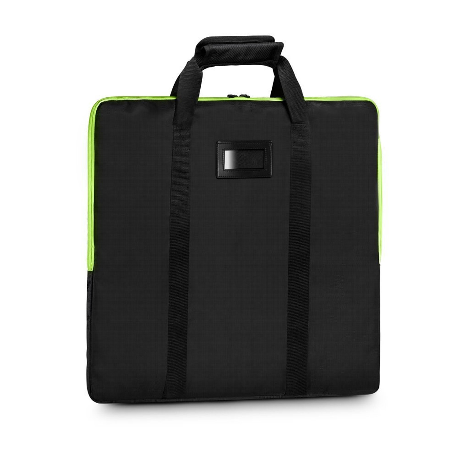 GRAVITY GBGPD1 BAG FOR SQUARE BASE PLATE