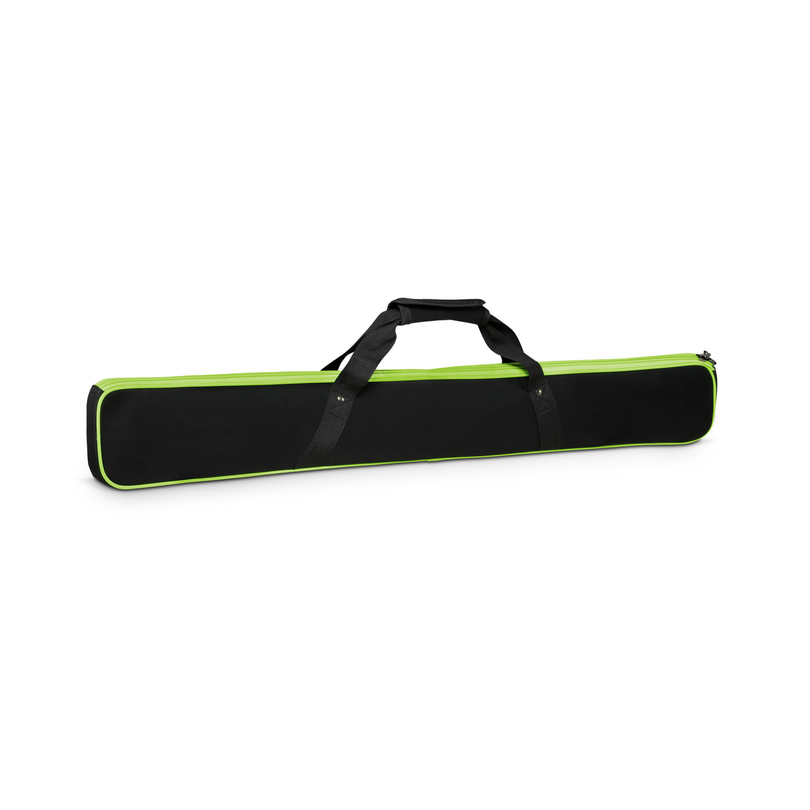GRAVITY GBGMS1B BAG FOR ONE MIC STAND