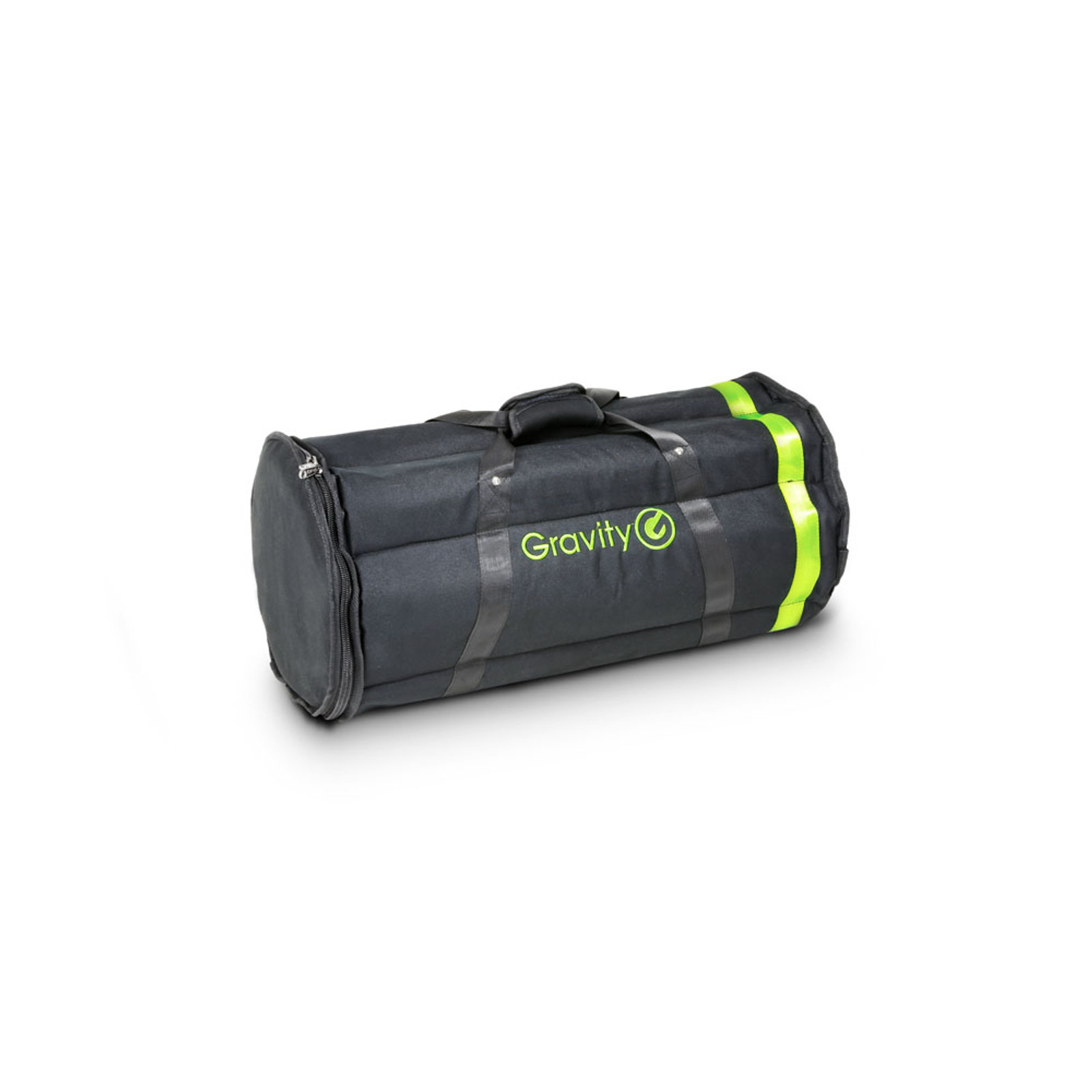 GRAVITY GBGMS6SB BAG FOR 6 SHORT MIC STANDS