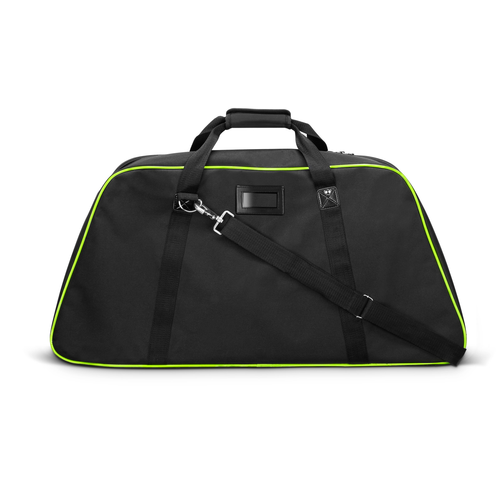 GRAVITY GBGNS1B BAG FOR MUSIC STAND