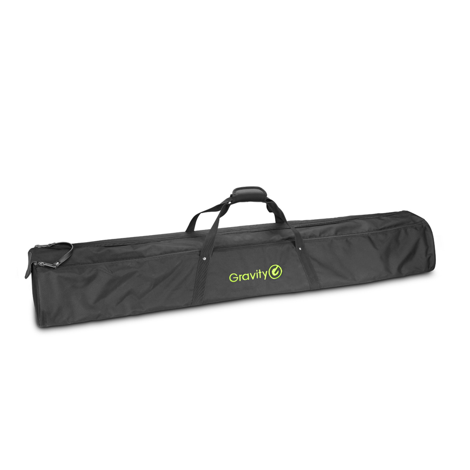 GRAVITY GBGSS2XLB BAG FOR 2 LARGE SPEAKER STANDS