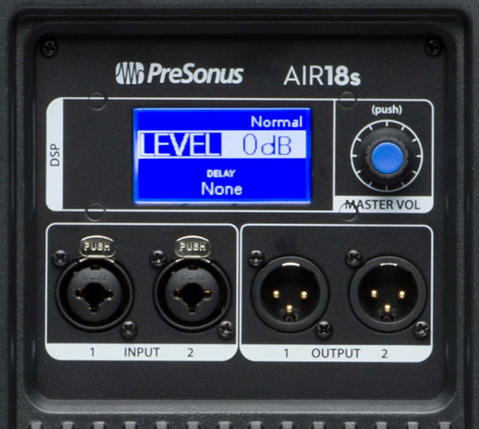 AIR18S (each)