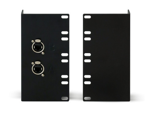 NSB168 RACK KIT