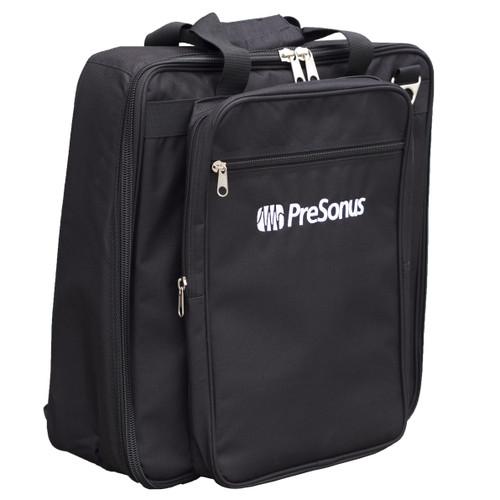 PreSonus SL16/SL32SC Padded Bag