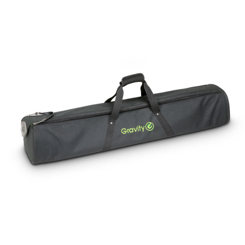 GRAVITY GBGSS2B BAG FOR 2 SPEAKER STANDS