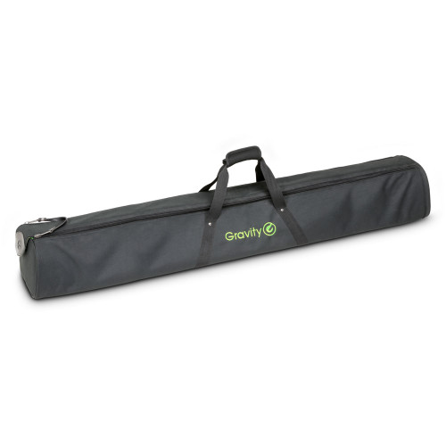GRAVITY GBGSS2LB BAG FOR 2 SPEAKER STANDS LONG