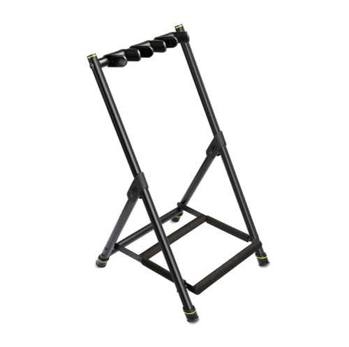 GRAVITY GGSMG03 VARI®G3  GUITAR STAND FOR 3 INSTRUMENTS