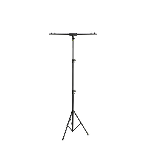 GRAVITY GLSTBTV17 LIGHTING STAND WITH TBAR SMALL