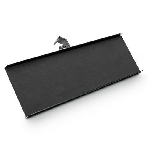 GRAVITY GMATRAY2 MICROPHONE STAND TRAY 400 MM X 130 MM