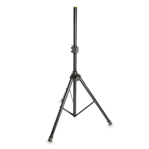GRAVITY SPEAKER STAND 35 MM STEEL HOLD UP TO 50KG