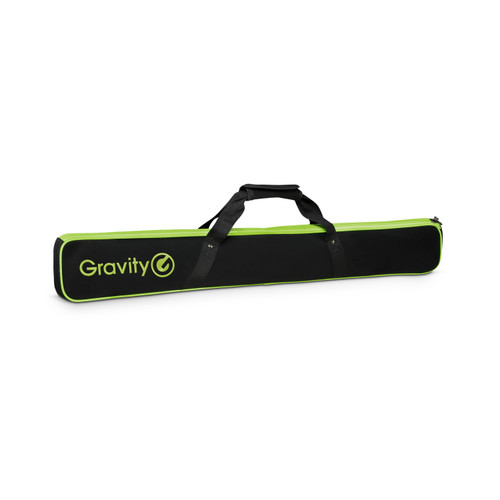 GRAVITY GBGMS1B BAG FOR GRAVITY LAPTOP STAND
