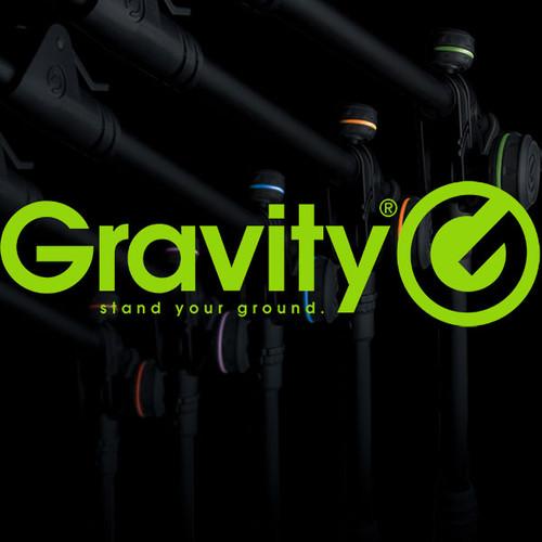 New Gravity shipment due OCT 10th
