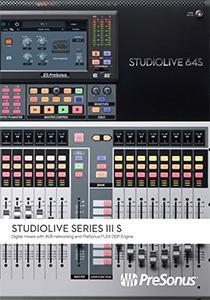 2019-mixers-thumb.jpg