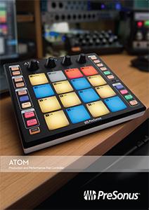 ATOM Controller.jpg