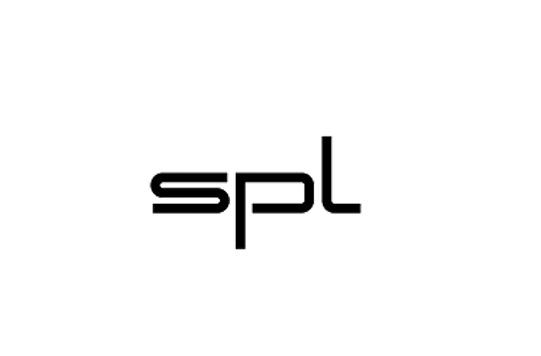 spl-black.jpg