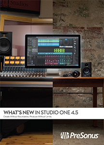 studio-one45-thumb.jpg