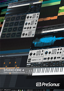 studioone4-thumb.jpg