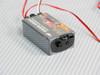 RC 1/10 ENGINE SOUNDS  Scale Motor Sounds
