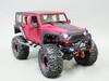 rc 2.2 rock crawling jeep