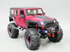rc 2.2 rock crawling jeep
