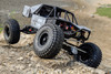 GMADE RC 1/10 Rock Buggy